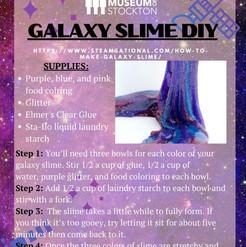 Galaxy Slime DIY (3).jpg