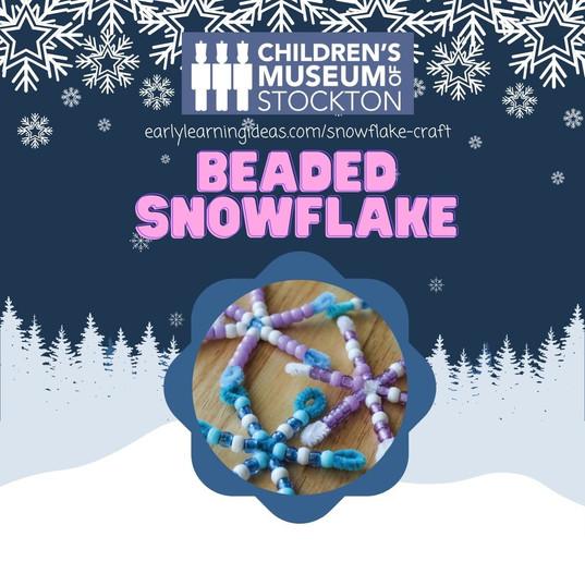 Copy of Beaded Snowflake.jpg