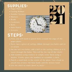 Paper Plate Clock (Complete) HJ (1).jpg