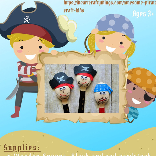 Wooden Spoon Pirates (Complete).jpg