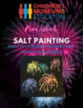 Firework Salt Painting.jpg