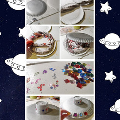 Paper Plate UFO (1).jpg