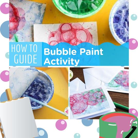 Bubble Paint Activity (Complete) (2).jpg