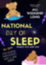 National Day of Sleep flyer (2).jpg