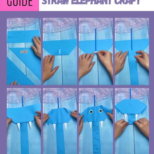 Straw Elephant Craft (Complete)  (2).jpg