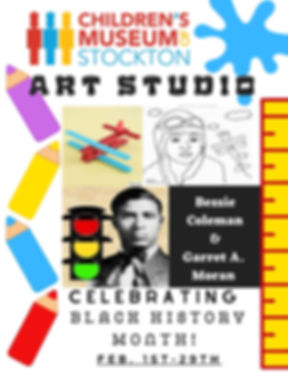 Art Studio Flyer.jpg