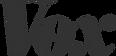 2000px-Vox_logo.svg.png