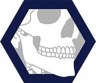 jaw hex.png