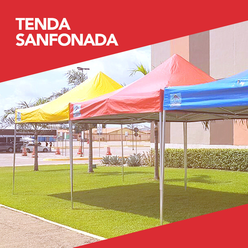 ICONE-TENDA-SANFONADA-NORTE-SUL-TENDAS-C