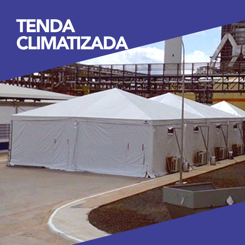 ICONE-TENDA-CLIMATIZADA-NORTE-SUL-TENDAS