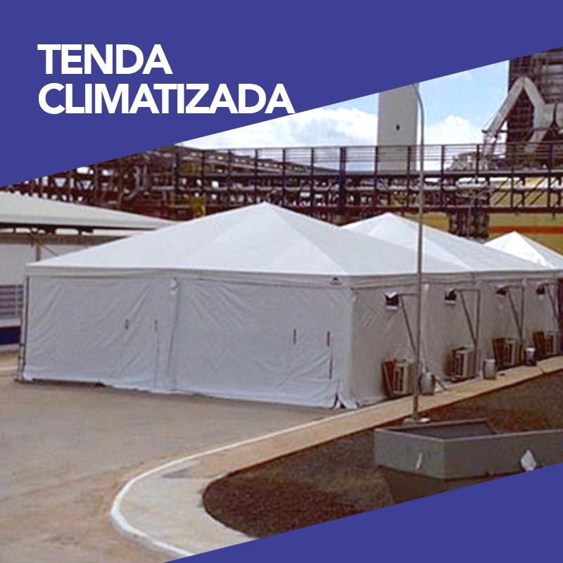 ICONE-TENDA-CLIMATIZADA-NORTE-SUL-TENDAS