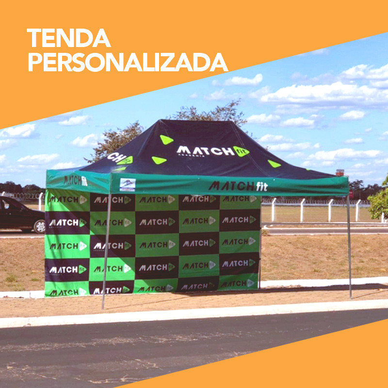 ICONE-TENDA-PERSONALIZADA-NORTE-SUL-TEND