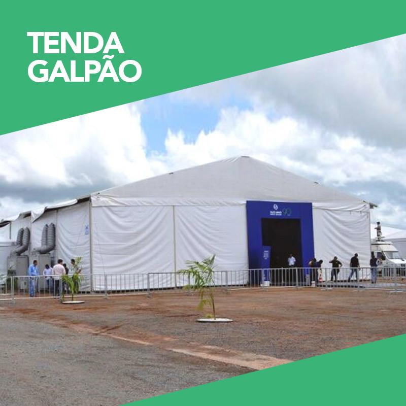 ICONE-TENDA-GALPAO-NORTE-SUL-TENDAS.jpg