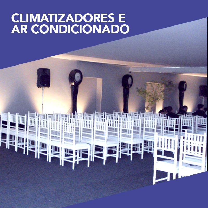 ICONE-CLIMATIZADORES-NORTE-SUL-TENDAS-CO