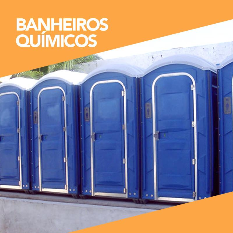 ICONE-BANHEIRO-QUIMICO-NORTE-SUL-TENDAS_