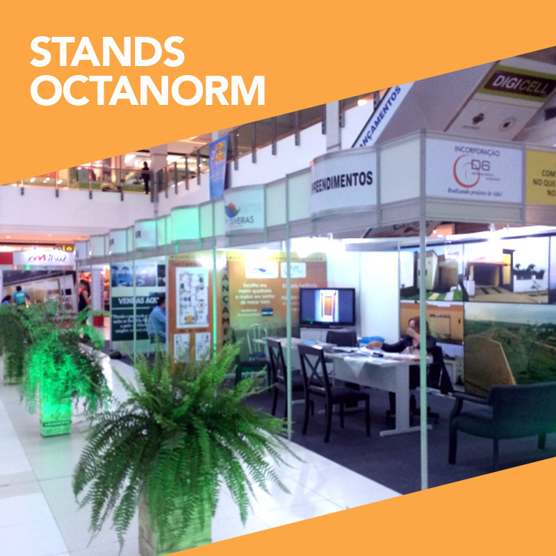 ICONE-STANDS-OCTANORM-NORTE-SUL-TENDAS-C