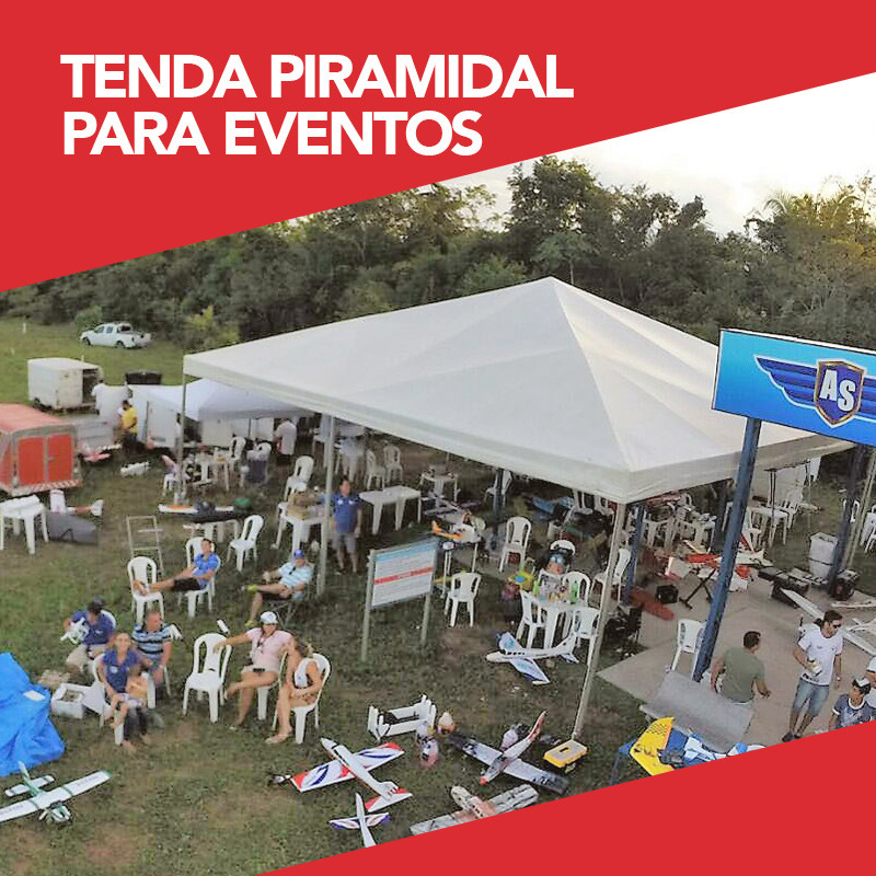 ICONE-TENDA-PIRAMIDAL-NORTE-SUL-TENDAS-c