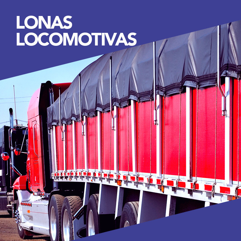 ICONE-LONAS-LOCOMOTIVAS-NORTE-SUL-TENDAS