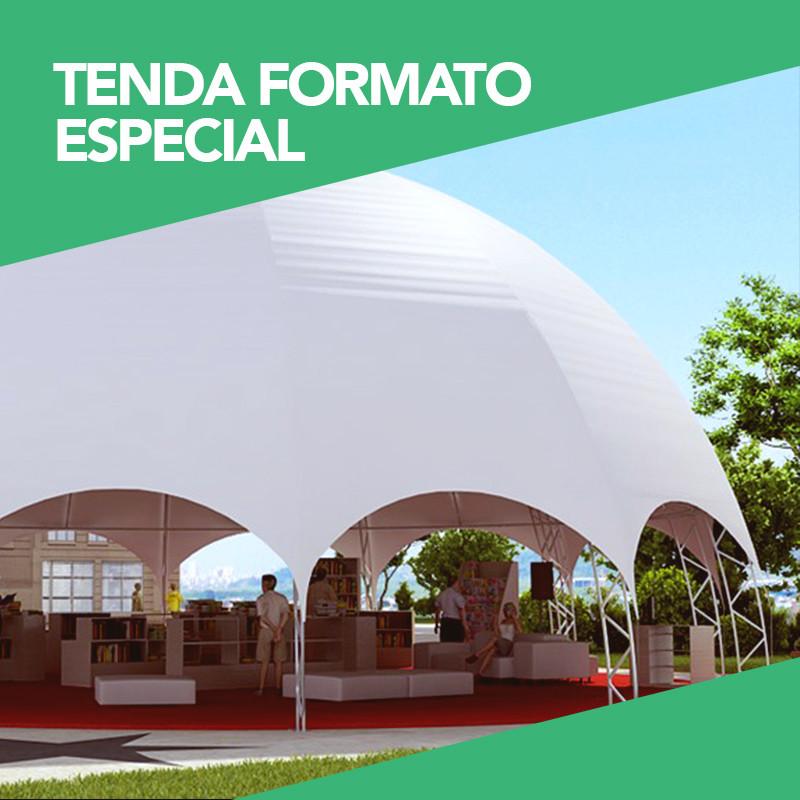 ICONE-TENDA-FORMATO-ESPECIAL-NORTE-SUL-T