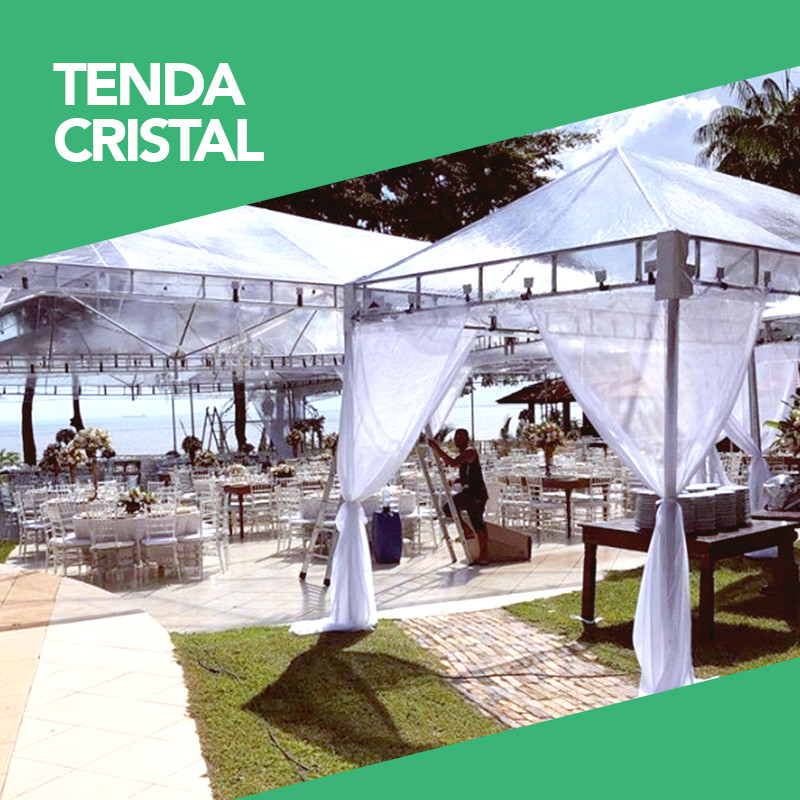 ICONE-TENDA-CRISTAL-NORTE-SUL-TENDAS-COR