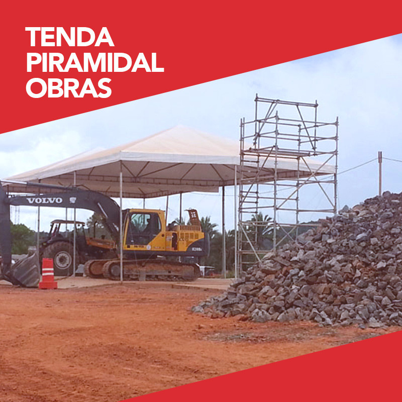 ICONE-TENDA-PIRAMIDAL-OBRAS-NORTE-SUL-TE
