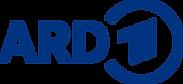 640px-ARD_Logo_2019.svg.png
