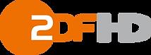800px-ZDF_HD_Logo.svg.png