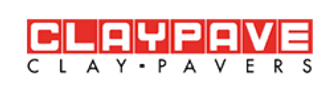 Claypave