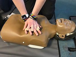 DofE First Aid Training (5).JPG