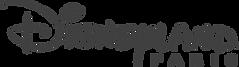 kisspng-disneyland-paris-logo-drawing-cl