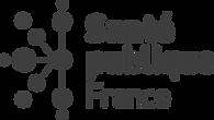 1200px-Sante-publique-France-logo_edited