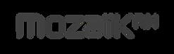 logotype_MOZAIKRH_HD_edited_edited.png