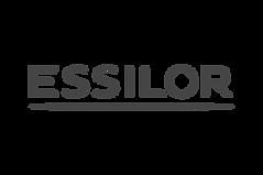 Essilor-Logo_edited_edited_edited.png