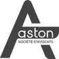 logo-aston-gris-HD_edited_edited.png