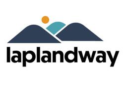 laplandway logo