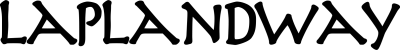 Majoitus