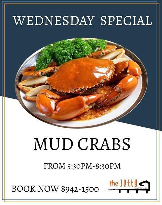 mud crabs.jpg