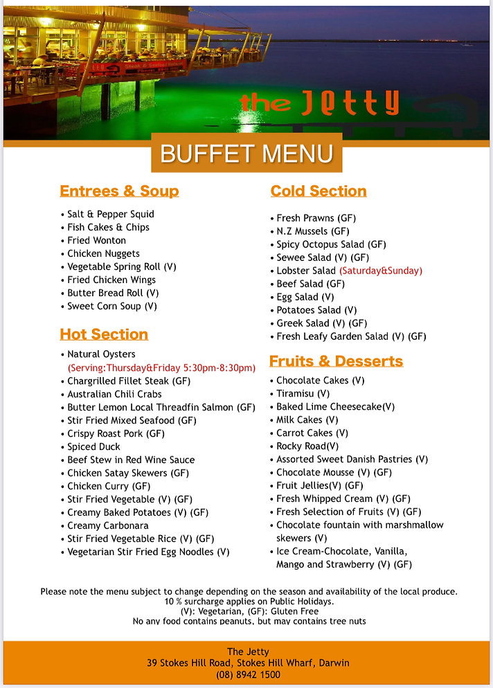 menu 2105.jpg