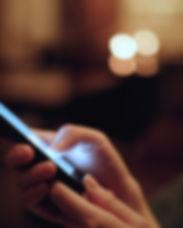 עשר שורות הנושא הפופולריות ביותר שגורמות לעובדים לפתוח 'הודעות כופר'