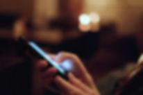 ボイスメモ ボイスレコーダー 会話 録音 音声 動画 裁判 雑音 聴きづらい 除去