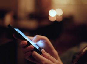 Telecoms, Pennsylvania Towns Face Off Over Wireless Buildout Bill