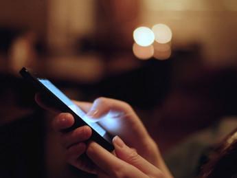 Telefonunuz Gerçekten Sizi Dinliyor mu?