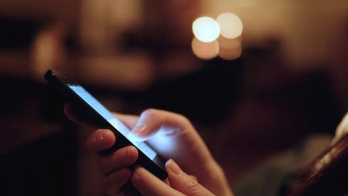 Telecommunicatons Industry
