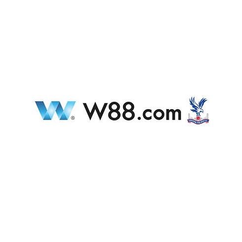 logo-w88banh.jpg