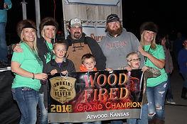 SOTB 2018 Wood Fired.jpg