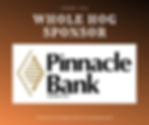 Pinnacle Bank.png