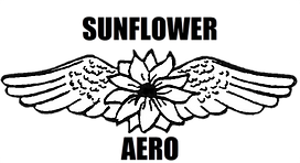 Sunflower Areo Logo.png