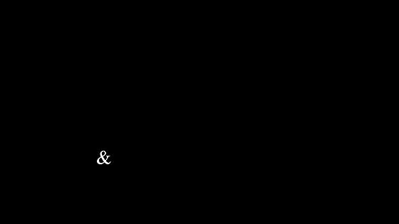 FB&T Logo - Black.png