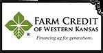 Farm Credit (1).png