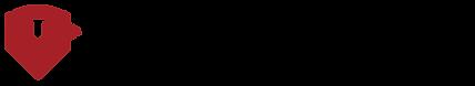 Vap-Logo-New.png